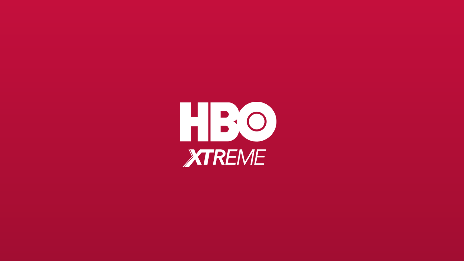 HBO Xtreme Online
